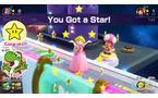 Mario Party Superstars  - Nintendo Switch
