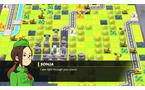 Advance Wars 1 and 2 Re-Boot Camp - Nintendo Switch