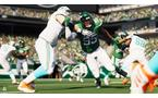 Madden NFL 22 MVP Edition  - PlayStation 4