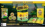 Super Monkey Ball: Banana Mania Anniversary Edition  - PlayStation 4