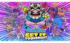 WarioWare: Get It Together - Nintendo Switch