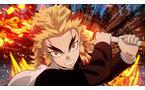 Demon Slayer: Kimetsu no Yaiba - The Hinokami Chronicles  - Xbox Series X