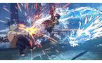 Demon Slayer: Kimetsu no Yaiba - The Hinokami Chronicles  - PlayStation 4