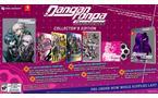 Danganronpa Decadence Collector's Edition  - Nintendo Switch