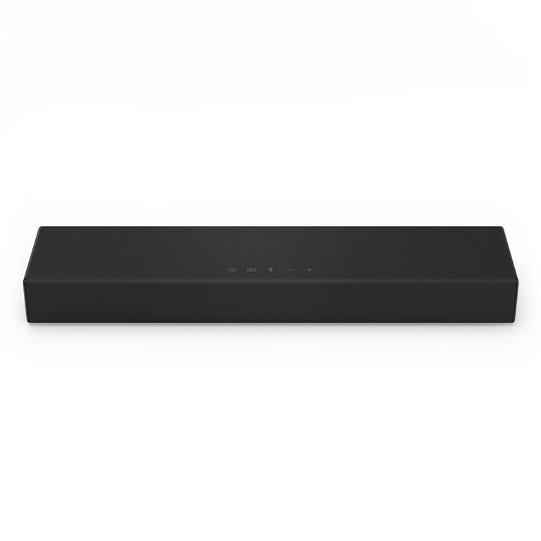 VIZIO 2.0 Home Theater Bluetooth Sound Bar