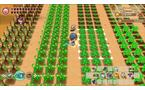 STORY OF SEASONS: Friends of Mineral Town  - PlayStation 4