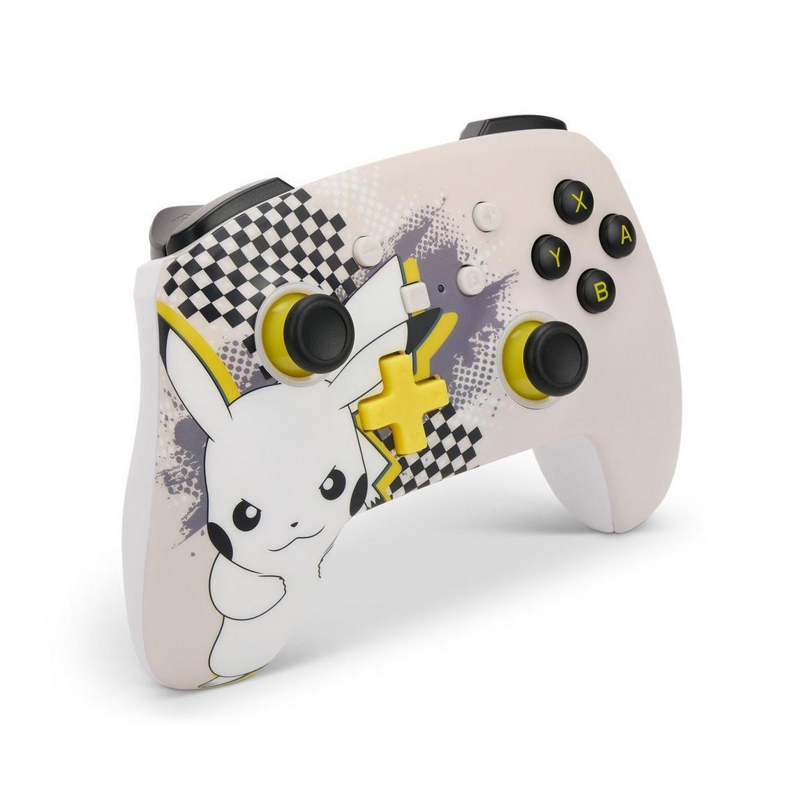 PowerA-Pro-Wireless-Controller-for-Nintendo-Switch---Pikachu?$pdp2x$