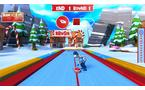 Instant Sports Winter Games - Nintendo Switch
