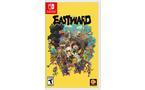 Easteward - Nintendo Switch