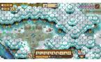 Alchemic Cutie - PlayStation 5