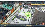 Evil Genius 2: World Domination - Xbox Series X