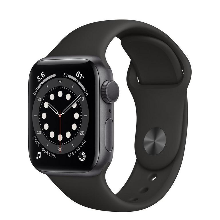 Apple Watch 6 40mm GPS
