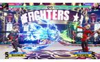 The King of Fighters XV - Xbox Series X