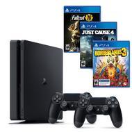 gamestop ps4 sistemos prekyba