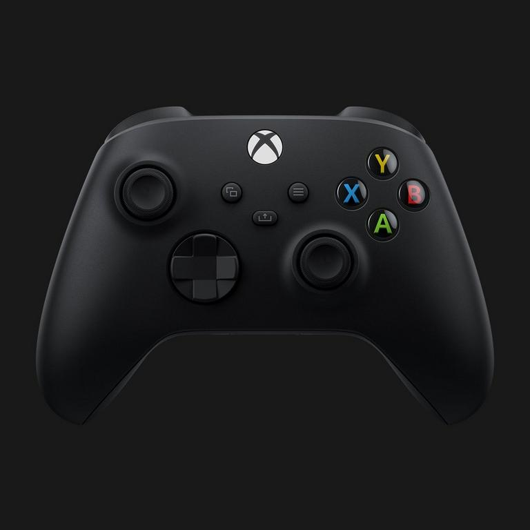 Xbox Series X Xbox All Access