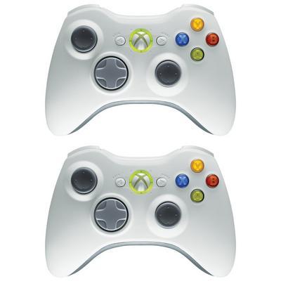 Xbox 360 Games New Used Pre Order Xbox 360 Accessories