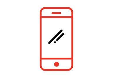 GameStop Mobile App