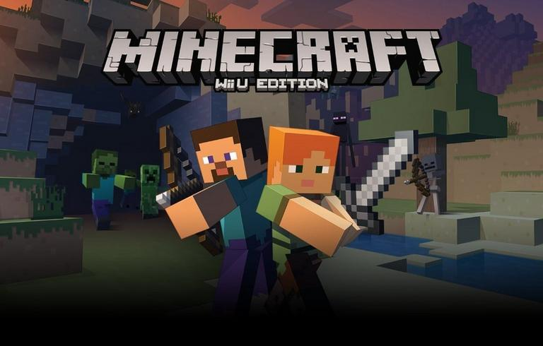 minecraft-wiiu-edition