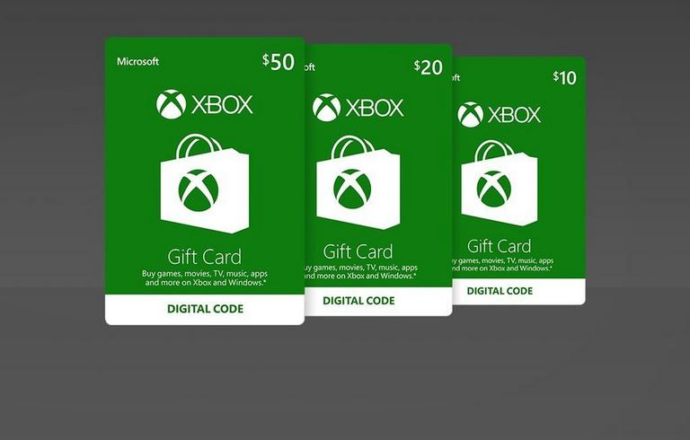 xbox-currency