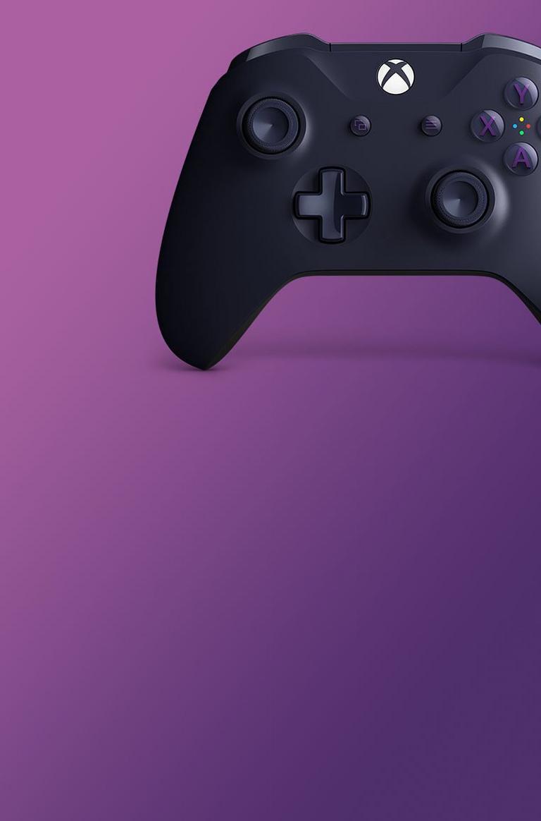Fortnite | GameStop