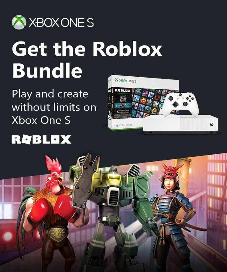roblox-bundle