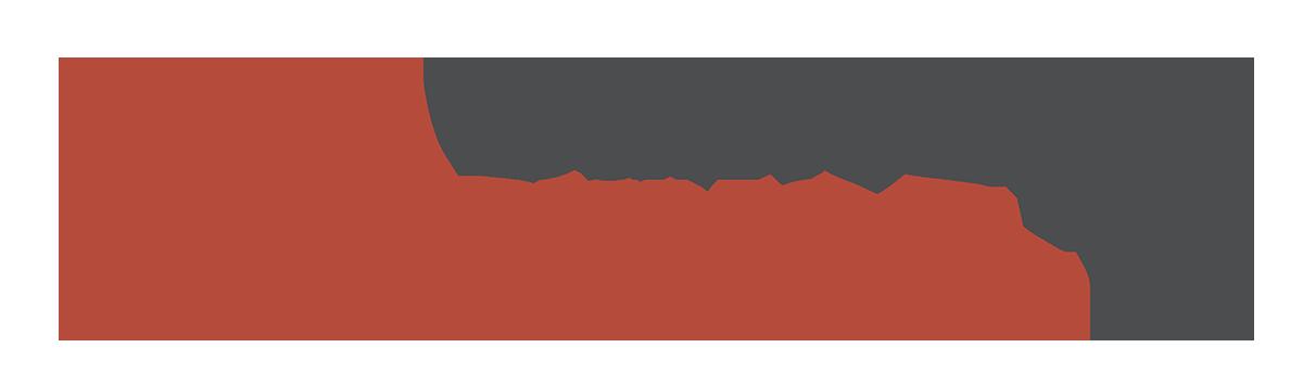 GameStop Gives