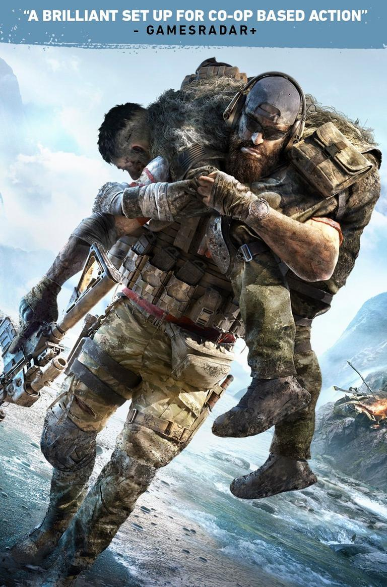 ghost-recon-sale