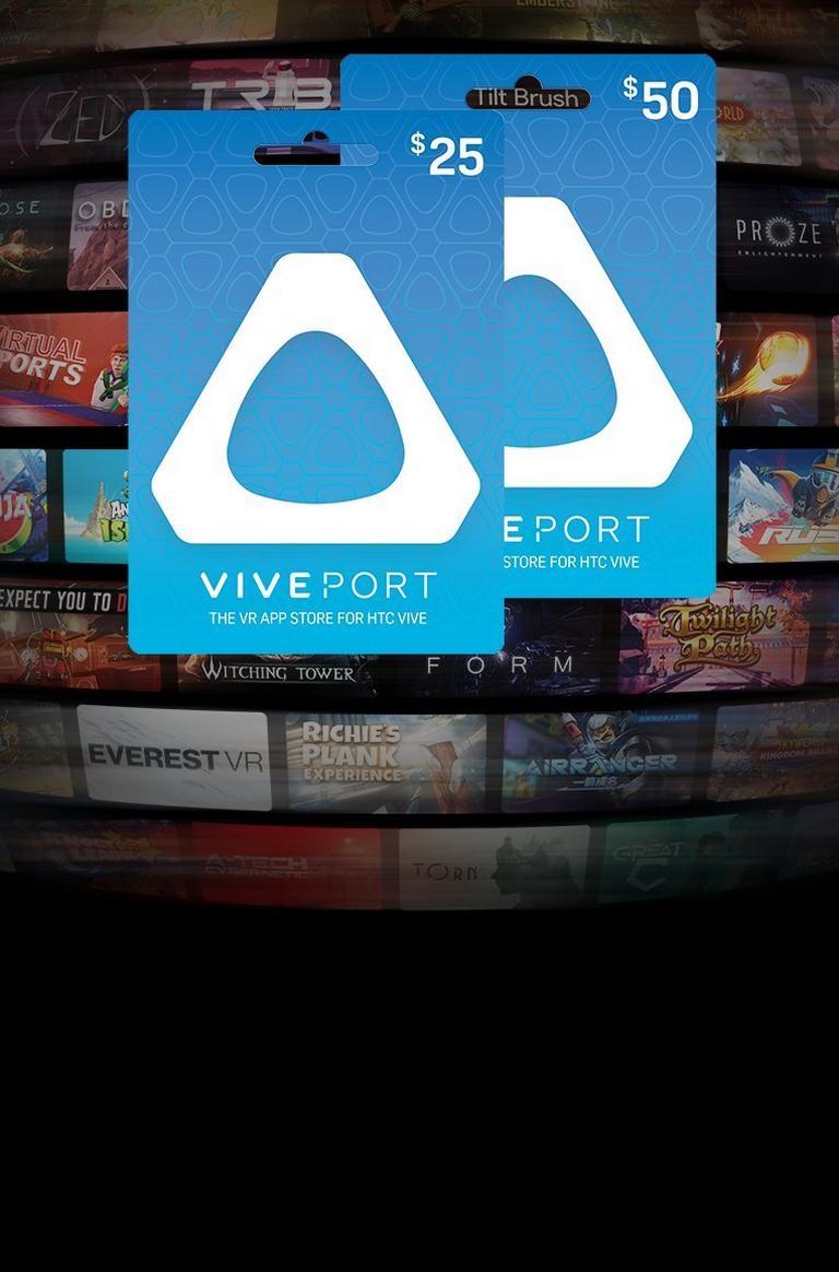 Virtual Reality Headsets   GameStop
