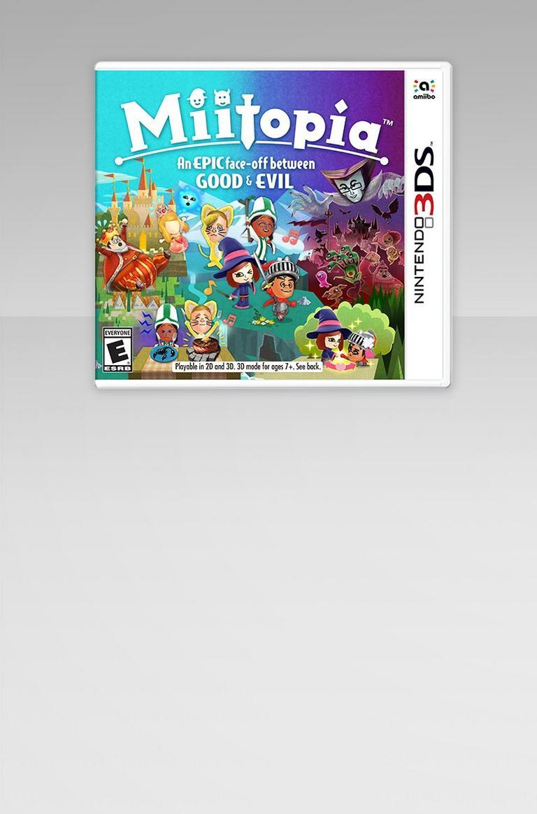 Nintendo 3DS - Buy Games, Consoles and Accessories | GameStop
