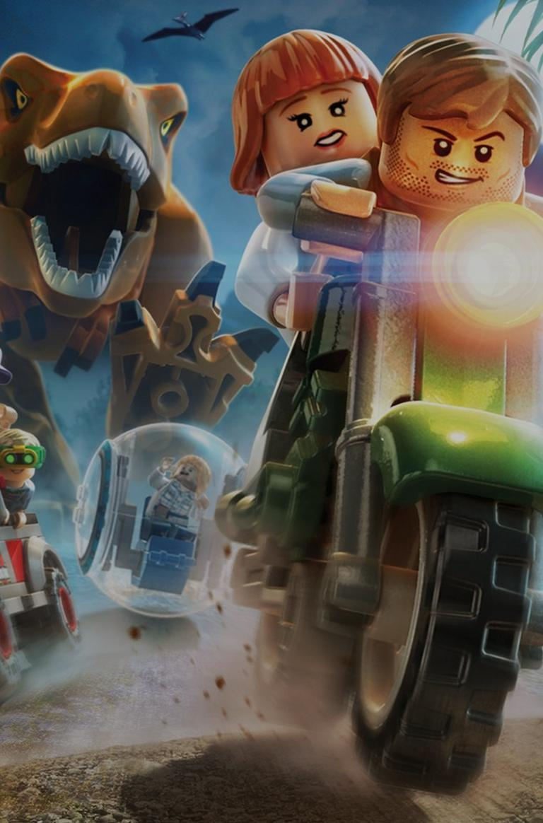 switch-lego-jurassic