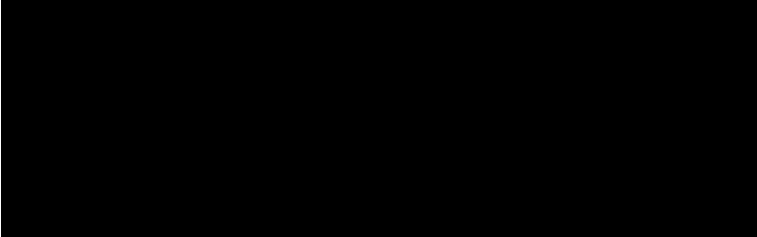 GameStop Lost Odyssey Champions D&D Stream