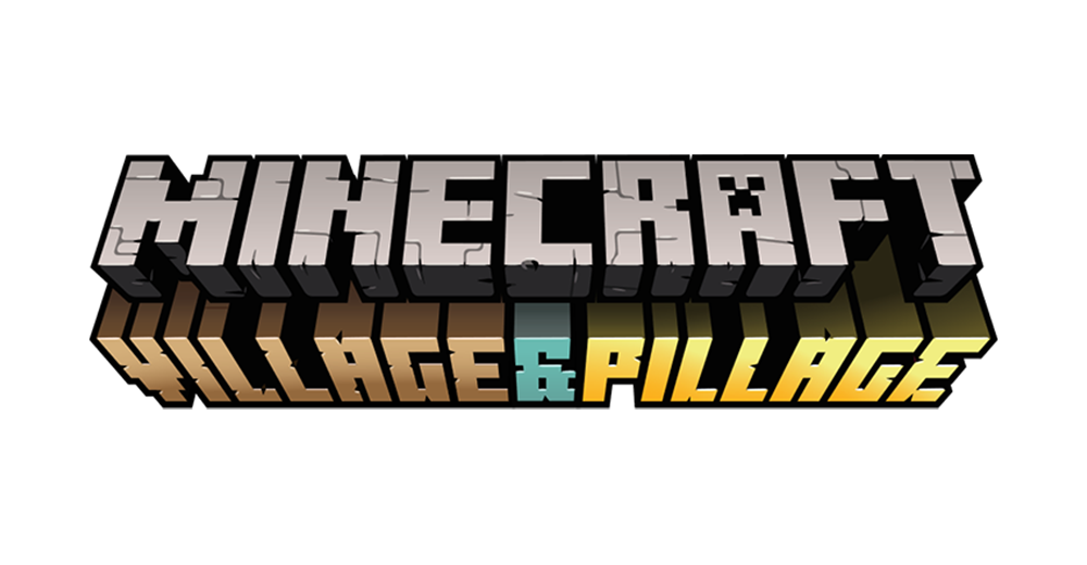 Minecraft | GameStop