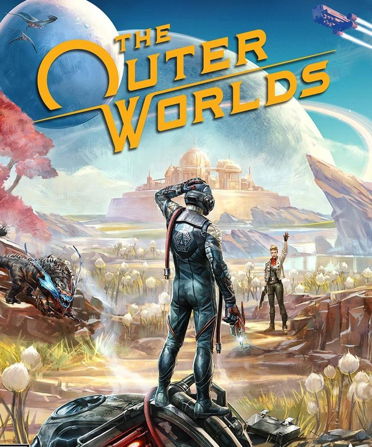switch-outer-worlds