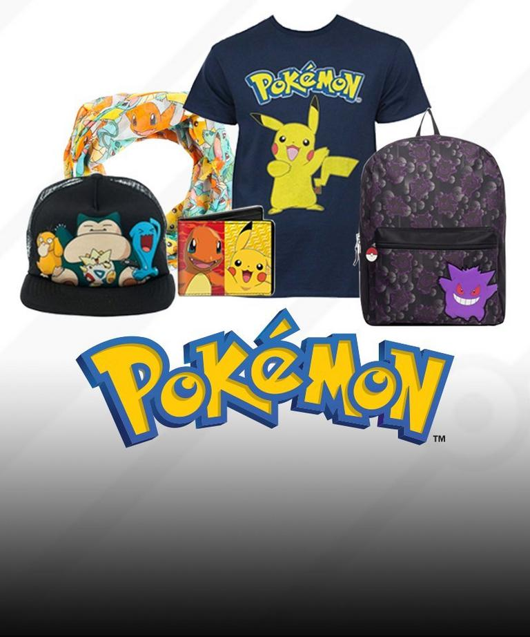 pokemon-clothing