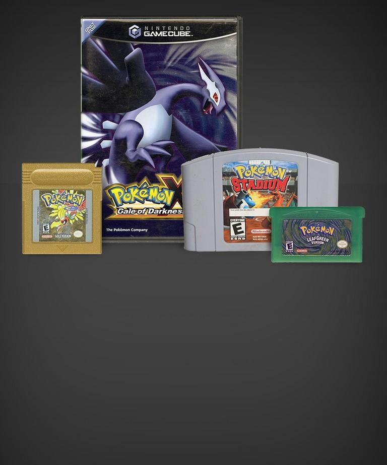 Retro Classic Video Games Consoles Gamestop
