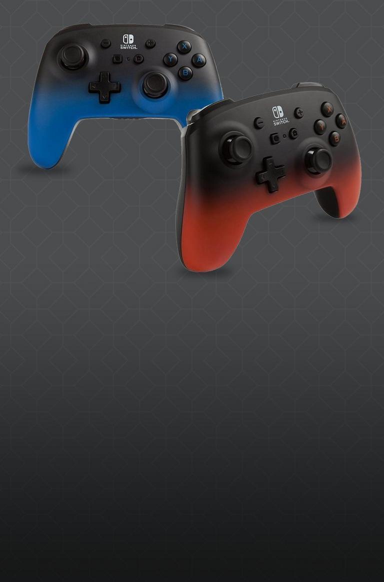 Accessories | GameStop