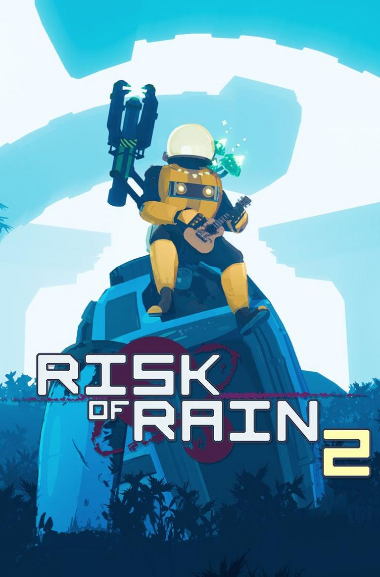 switch-risk-of-rain-2-hero