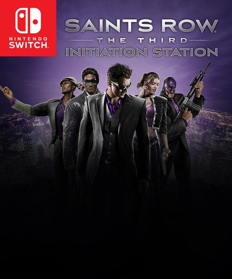switch-saints-row