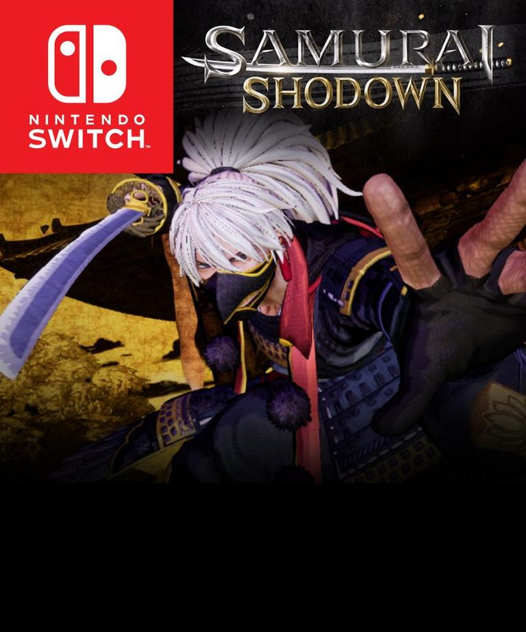 samurai-showdown-switch