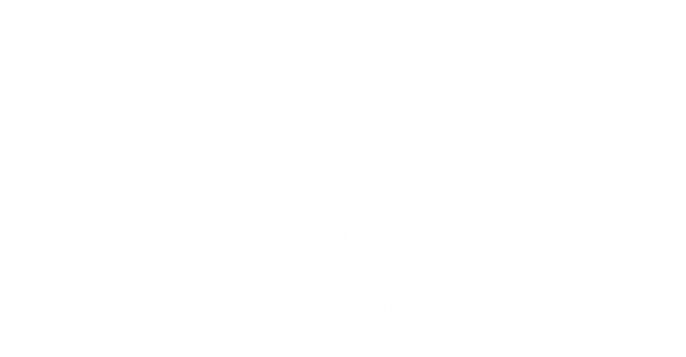 State of Decay 2 - Xbox One | GameStop