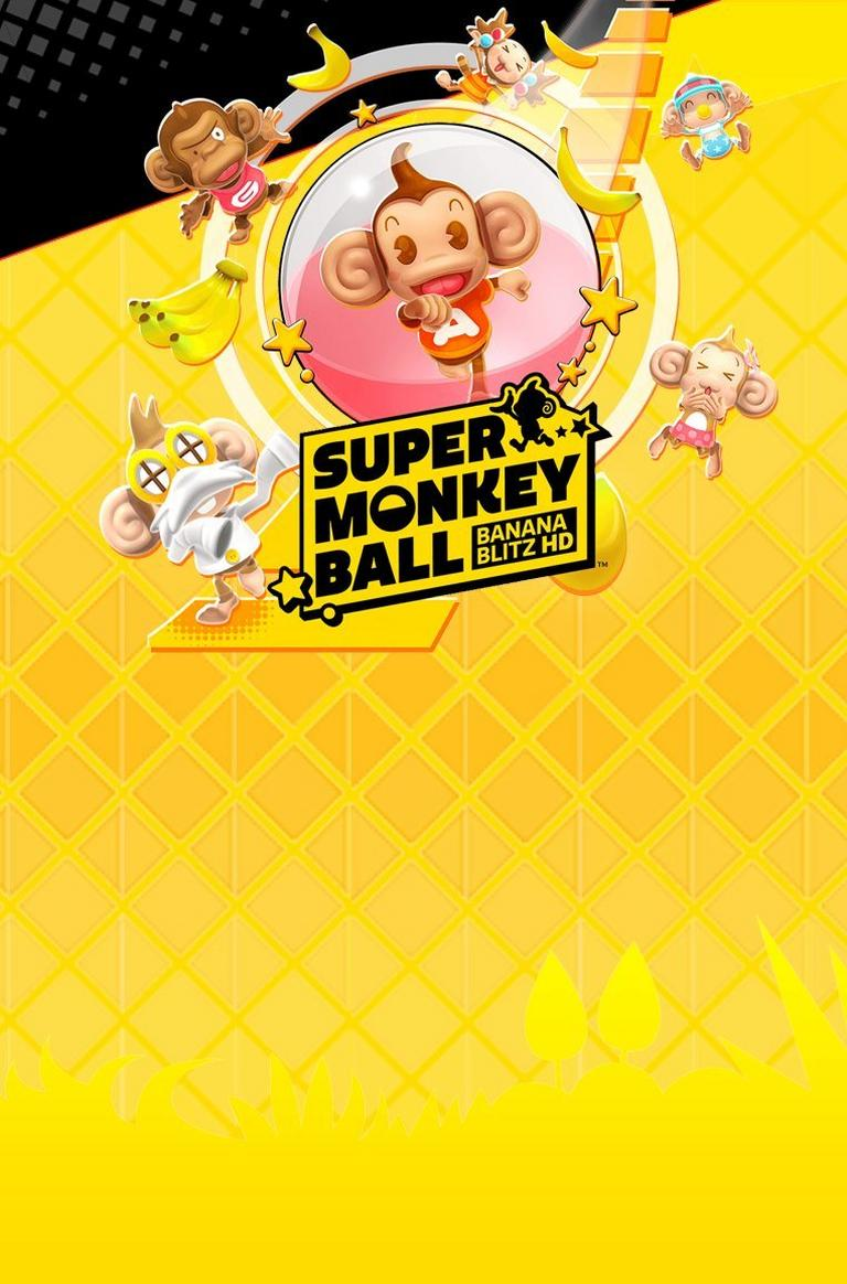 switch-super-monkey-ball