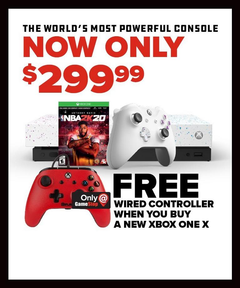 -xb1-only-299-with-controller