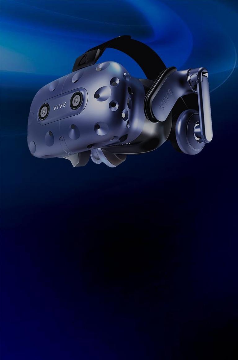Virtual Reality Headsets | GameStop