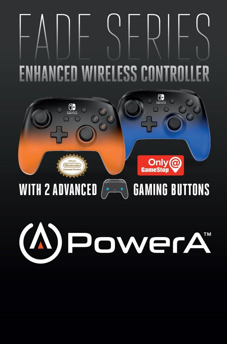power-a-fade-switch-controller