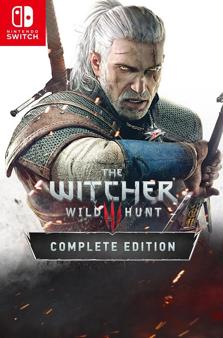 switch-witcher-three