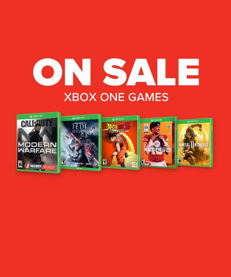 xb-spring-sale-games