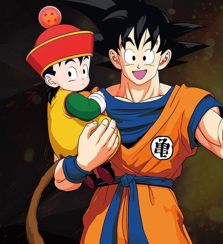 Dragon Ball: Kakkarot