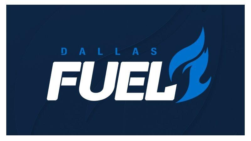 Dallas Fuel