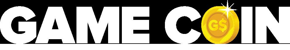 Game Coin Logo