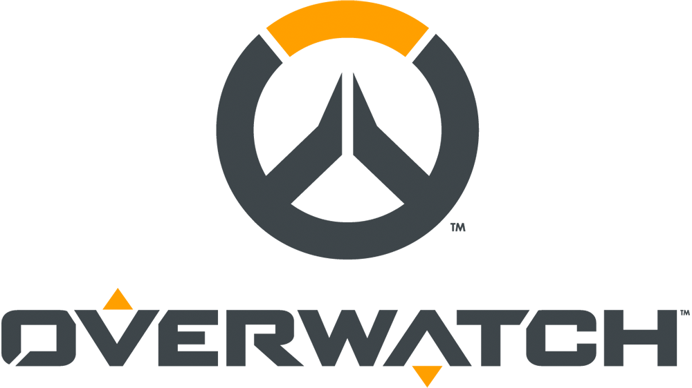 overwatch for ps4 xbox one pc gamestop overwatch for ps4 xbox one pc gamestop